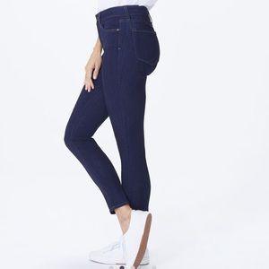 NYDJ Jeans - NYDJ AMI Skinny 6P
